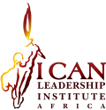 I-Can-Leadership-Institute-Africa-Logo copy